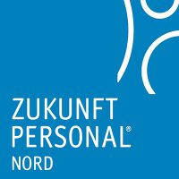 zukunft-personal-nord